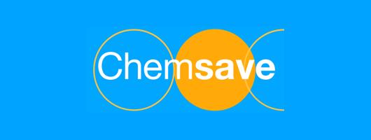 Chemsave