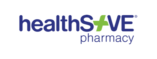 Healthsave