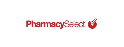 Pharmacy Select Online