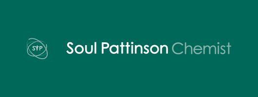 Soul Pattinson