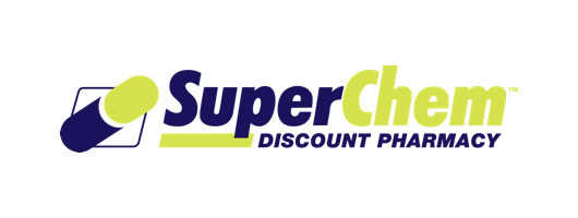 Super Chem