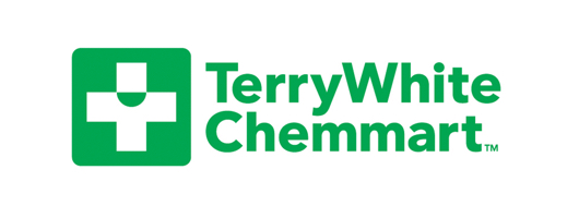 Terry White Chemart