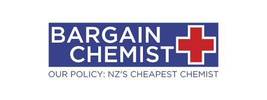 Bargain Chemist